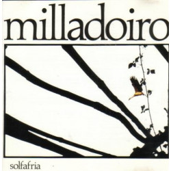 MILLADOIRO - SOLFAFRIA