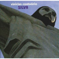 VINICIUS CANTUARIA - SILVA
