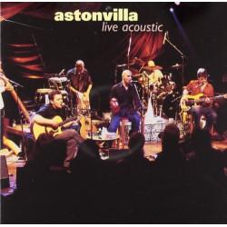 ASTONVILLA - LIVE ACOUSTIC