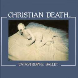 CHRISTIAN DEATH -...