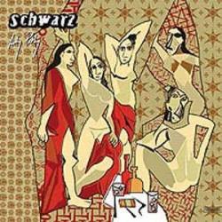 SCHWARZ - ARTY PARTY