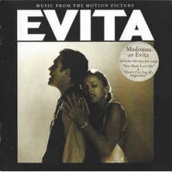 B.S.O. EVITA - EVITA