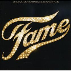 B.S.O. FAME - FAME