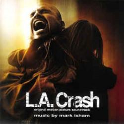 B.S.O. L.A. CRASH - L.A. CRASH