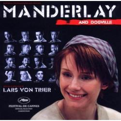 B.S.O. MANDERLAY - MANDERLAY