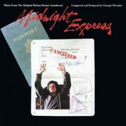 B.S.O. MIDNIGHT EXPRESS -...