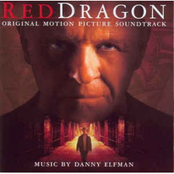 B.S.O. RED DRAGON - RED DRAGON