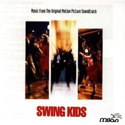 B.S.O. SWING KIDS - SWING KIDS