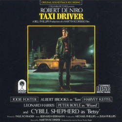 B.S.O. TAXI DRIVER