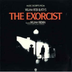 B.S.O. THE EXORCIST - THE...