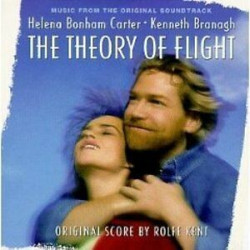 B.S.O. THE THEORY OF FLIGHT...