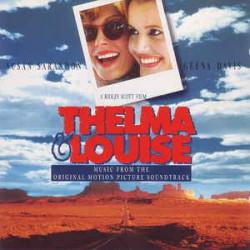 B.S.O. THELMA & LOUISE -...