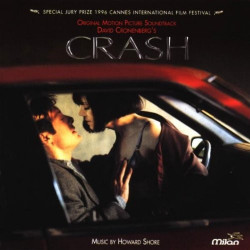 B.S.O. CRASH