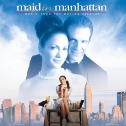 B.S.O. MAID IN MANHATTAN -...