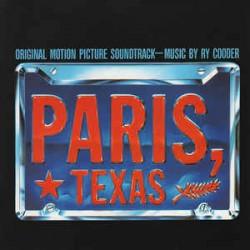 B.S.O. PARIS, TEXAS -...