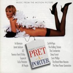 B.S.O. PRET-A-PORTER -...