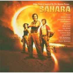 B.S.O. SAHARA - SAHARA