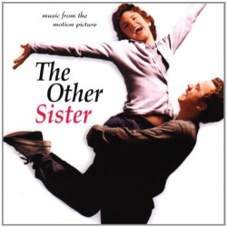 B.S.O. THE OTHER SISTER -...