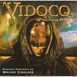 B.S.O. VIDOCQ - VIDOCQ