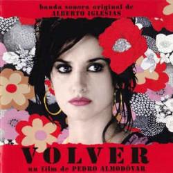 B.S.O. VOLVER - VOLVER