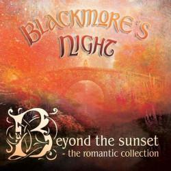 BLACKMORE'S NIGHT - BEYOND...