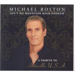 MICHAEL BOLTON - AIN'T NO...