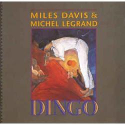 MILES DAVIS & MICHEL...