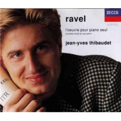 JEAN-YVES THIBAUDET (PIANO)...