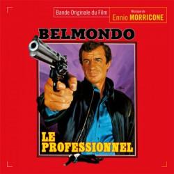 B.S.O. EL PROFESIONAL / LE...