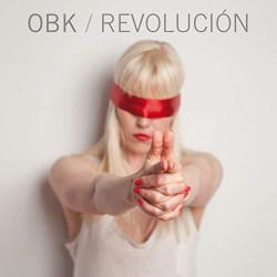 OBK - REVOLUCION