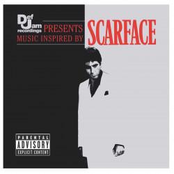 B.S.O. SCARFACE - SCARFACE...