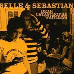 BELLE AND SEBASTIAN - DEAR...