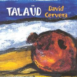 DAVID CERVERA - TALAUD