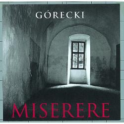 GORECKI - JOHN NELSON -...