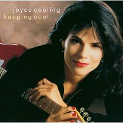 JOYCE COOLING - KEEPING COOL
