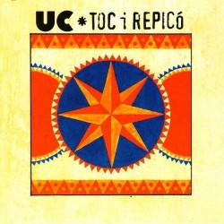 UC - TOC I REPICO (cassette)