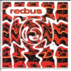 RED BUS - RED BUS