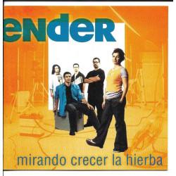 ENDER - MIRANDO CRECER LA...