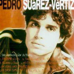 PEDRO SUAREZ-VERTIZ -...