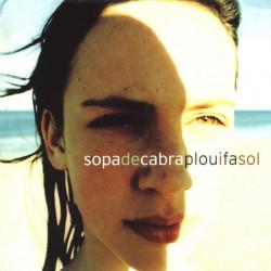 SOPA DE CABRA - PLOU I FA...