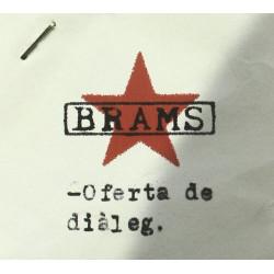 BRAMS - OFERTA DE DIALEG