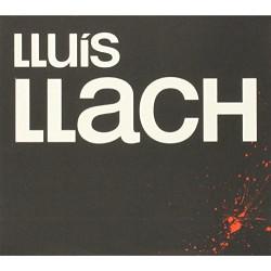 LLUIS LLACH - I