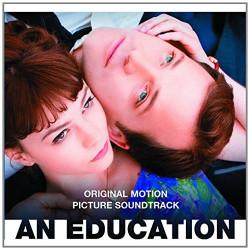 B.S.O. AN EDUCATION - AN...