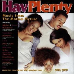 B.S.O. HAV PLENTY - HAV PLENTY