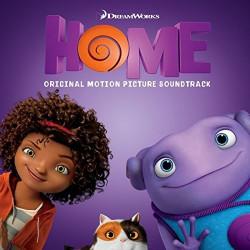 B.S.O. HOME - HOME