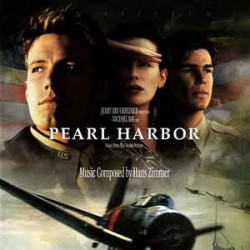 B.S.O. PEARL HARBOR - PEARL...