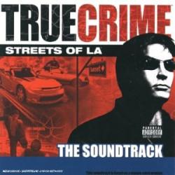 B.S.O. TRUE CRIME - TRUE CRIME