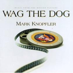 B.S.O. WAG THE DOG - LA...