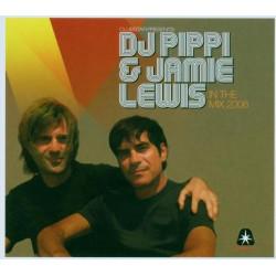DJ PIPPI & JAMIE LEWIS - IN...