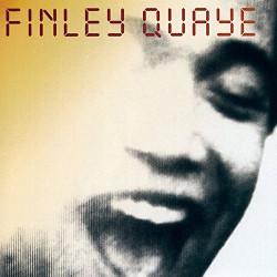 FINLEY QUAYE - MAVERICK A...